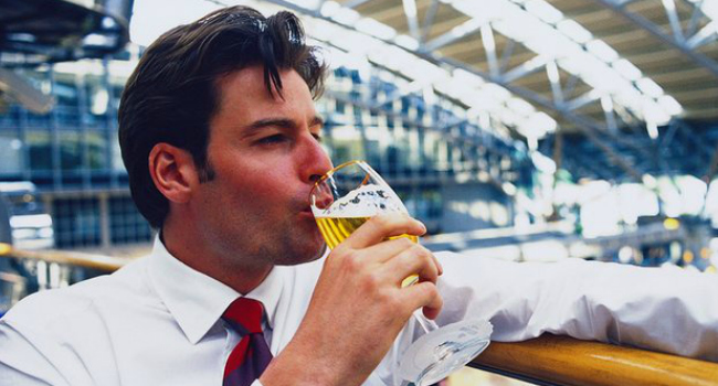 3 Exclusive Tips For Drinking And Fitness In The City